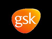 Impac ingénierie - GSK