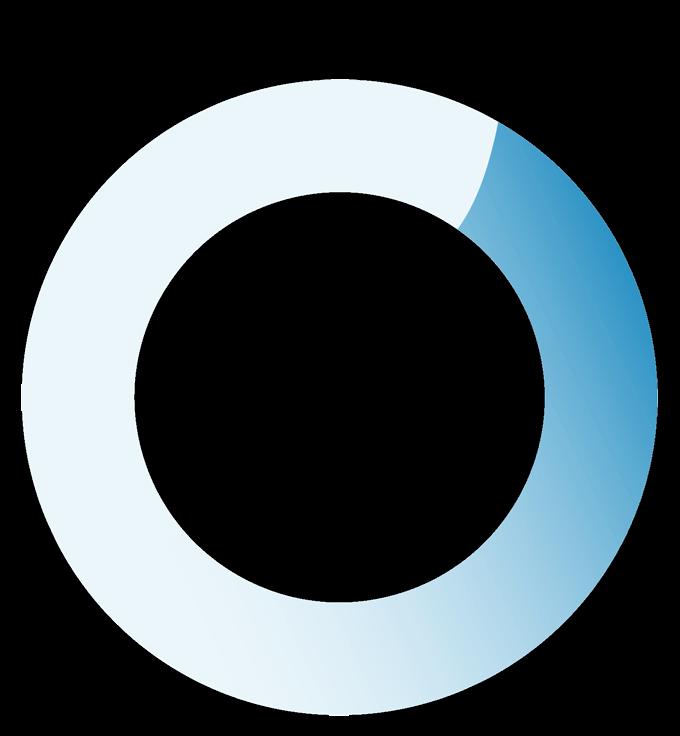 Impac-ingénierie-Accueil-circle-blue