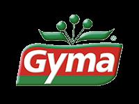 Impac ingénierie - Gyma