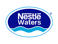 Impac ingénierie - Nestlé