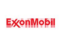 Impac ingénierie - Exxon Mobile